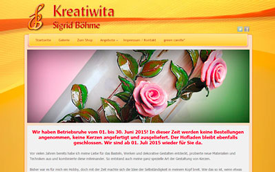 web kreatiwita th
